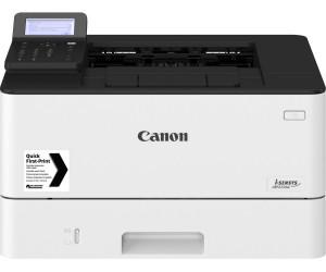 Lexmark B2236dw Laserdrucker USB LAN WLAN Grau//Anthrazit