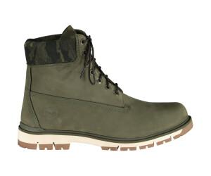 Timberland Radford 6 Inch Boot dark green ab 99,90