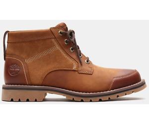 Timberland Larchmont Chukka WP brown ab 95,49