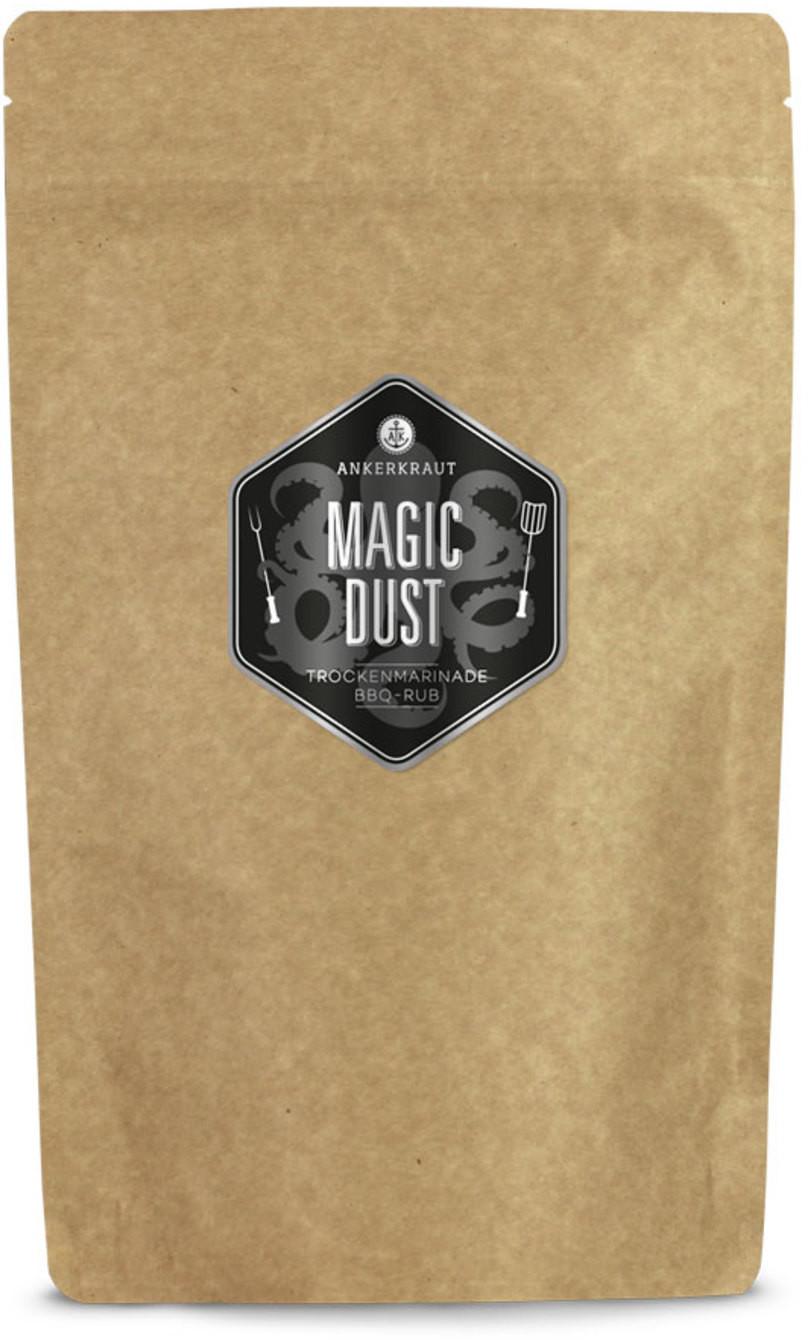 Ankerkraut BBQ Rub Magic Dust (750g)