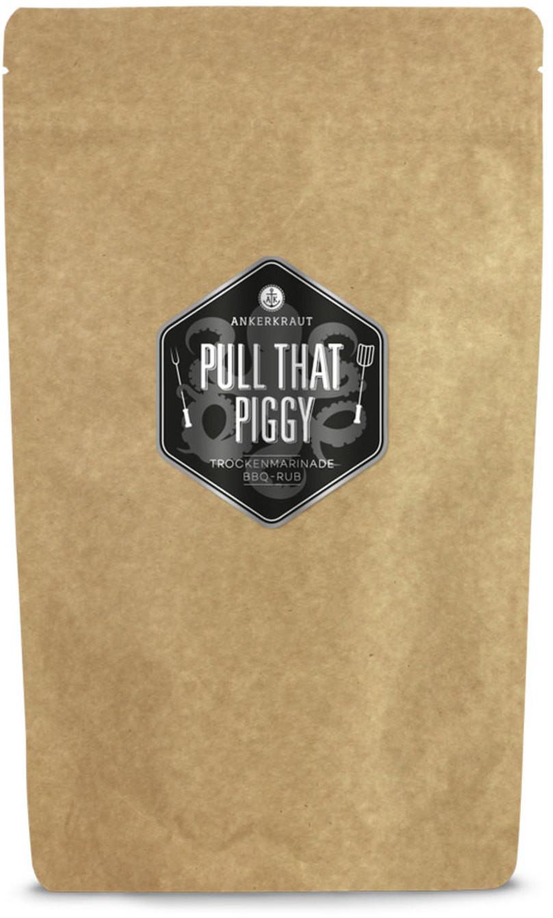 Ankerkraut Pull that Piggy (250g)