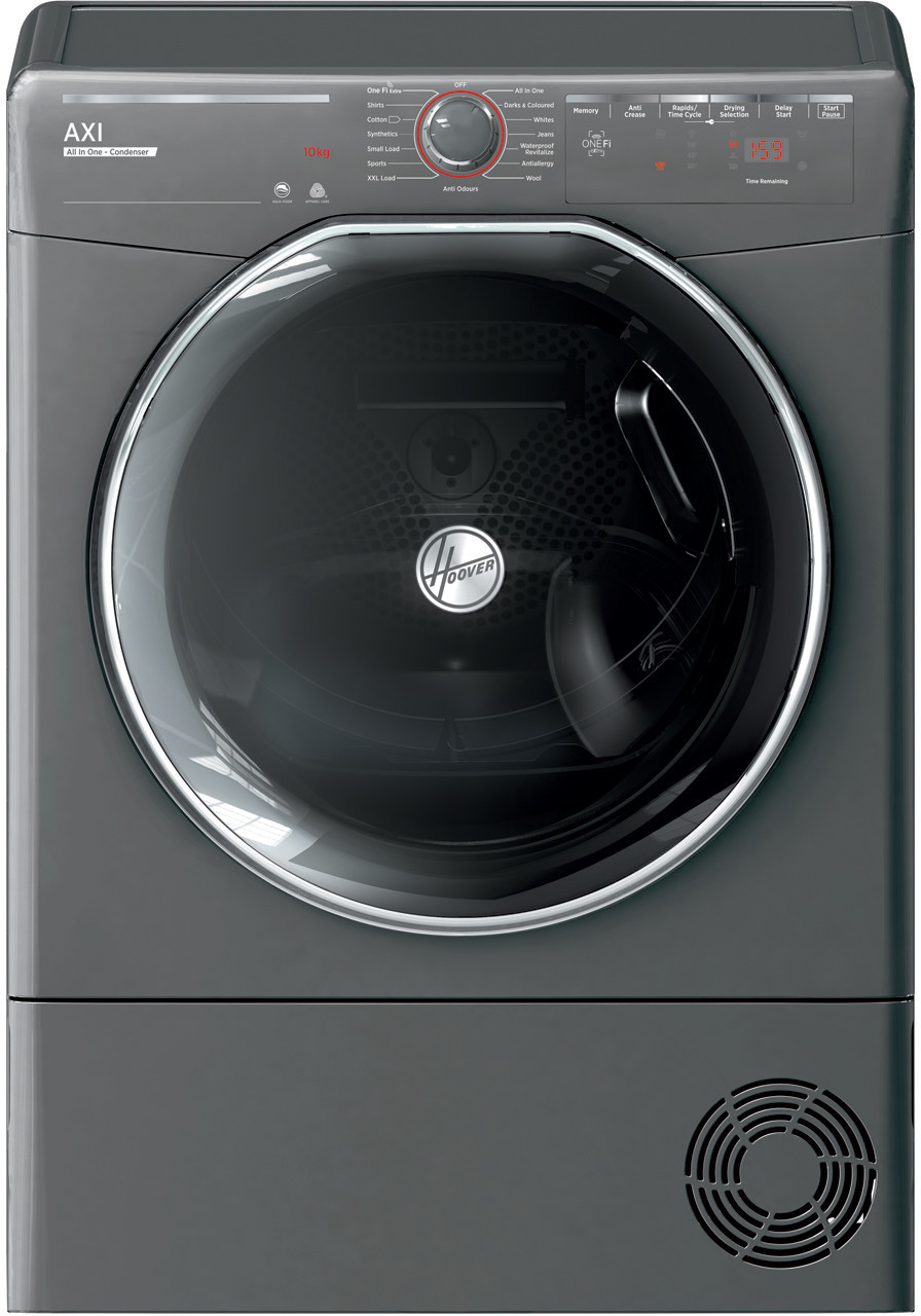 Image of Hoover ATDC10TKERX-80