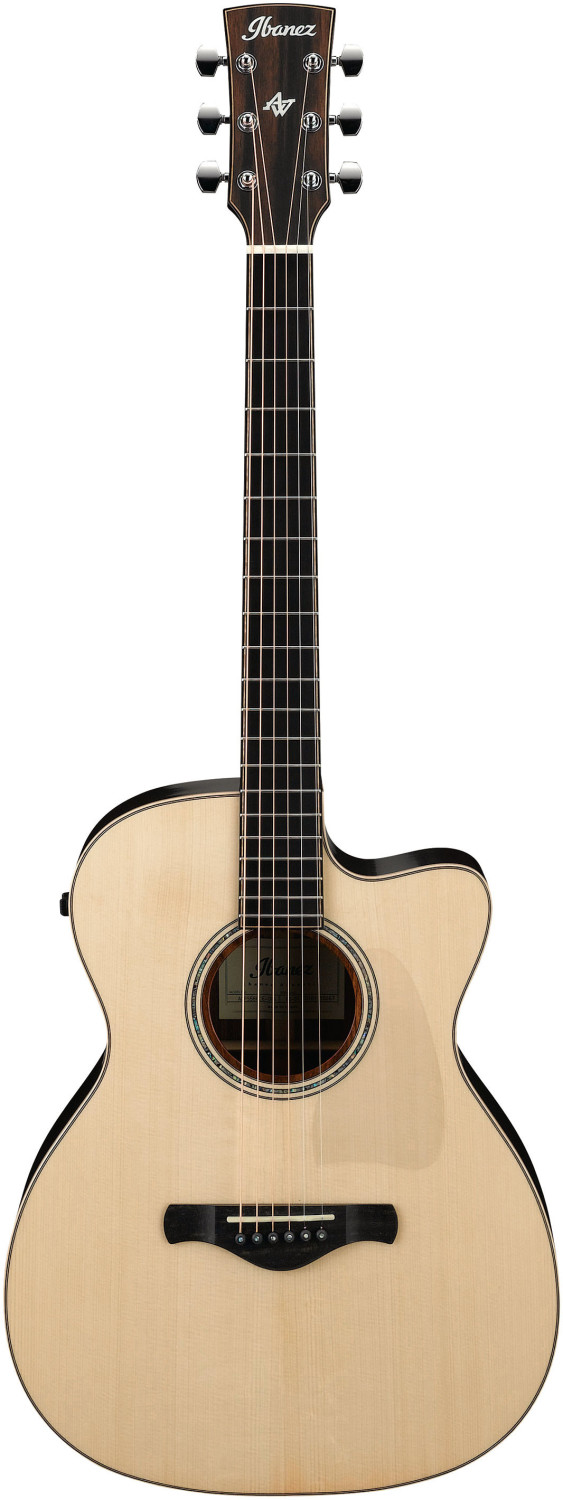 Image of Ibanez ACFS580CE