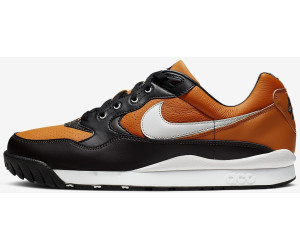Nike Air Max 90 Essential Medium Olive & Velvet Brown | END.
