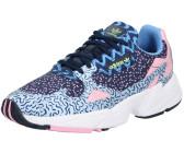 Adidas Falcon Women ab 24,60 € (Juli 2020 Preise