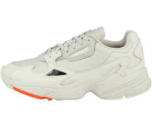 Adidas Falcon Women off whiteraw whiteactive purple au