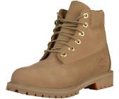 Original Ugg Boots Callum Stiefel KInder braun 32 Fell Leder neu