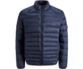 Herrenjacke Preisvergleich Herrenmantel Jones Jackamp; Herrenjacke Herrenmantel Preisvergleich Jackamp; Jones NOmn0vwy8
