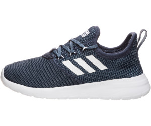 Adidas Lite Racer Reborn Kids blueftwr white ab 29,55