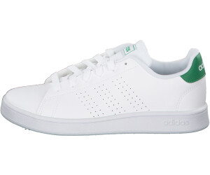 Adidas NEO Advantage Clean QT W ab 24,29 € | Preisvergleich