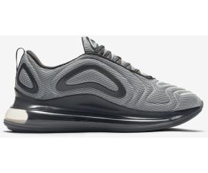 Nike Air Max 720 wolf greyanthracite a € 169,99 (oggi