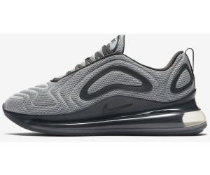 Nike Air Max 720 Uomo Wolf Grey Anthracite