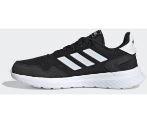 Adidas Archivo J ab 33,95 ? | Preisvergleich bei