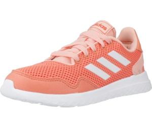 Adidas Archivo J semi coralcloud whiteglow pink ab 39,95