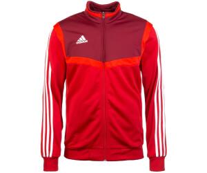 Adidas Tiro 19 Track Jacket au meilleur prix sur