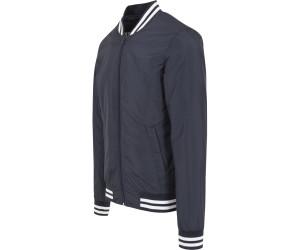 Urban Classics Blouson nachtblau (TB1654 00172) ab € 24,88