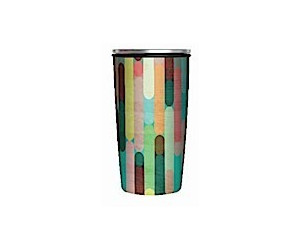 Chic.mic SlideCup To Go Becher Modern Hues