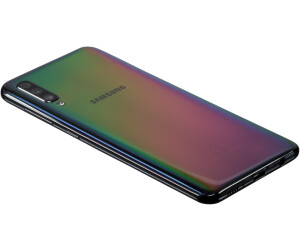 Samsung A50 Preisvergleich