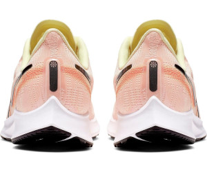 podar burlarse de alcanzar  Nike Air Zoom Pegasus 36 premium Women desde 62,90 € | Compara precios en  idealo