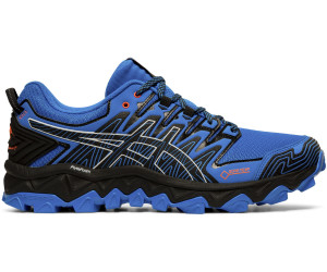 Asics Gel Fujitrabuco 7 G TX electric blueblack ab 89,90