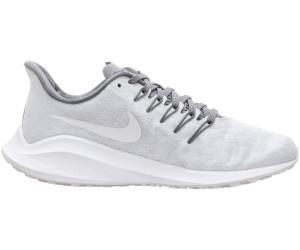 Nike Air Zoom Vomero 14 Women (AH7858) Pure PlatinumCrimson