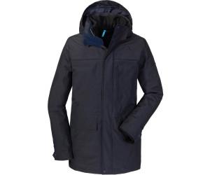 Schöffel 3in1 Jacket Groningen1 ab € 275,25 | Preisvergleich