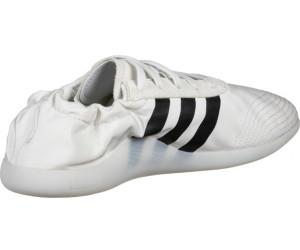 Kampfsport Schuhe von Adidas (w) Gr. 39 40