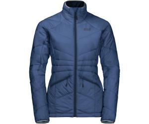 Jack Wolfskin Argon Jacket W (1204771) ab € 71,92
