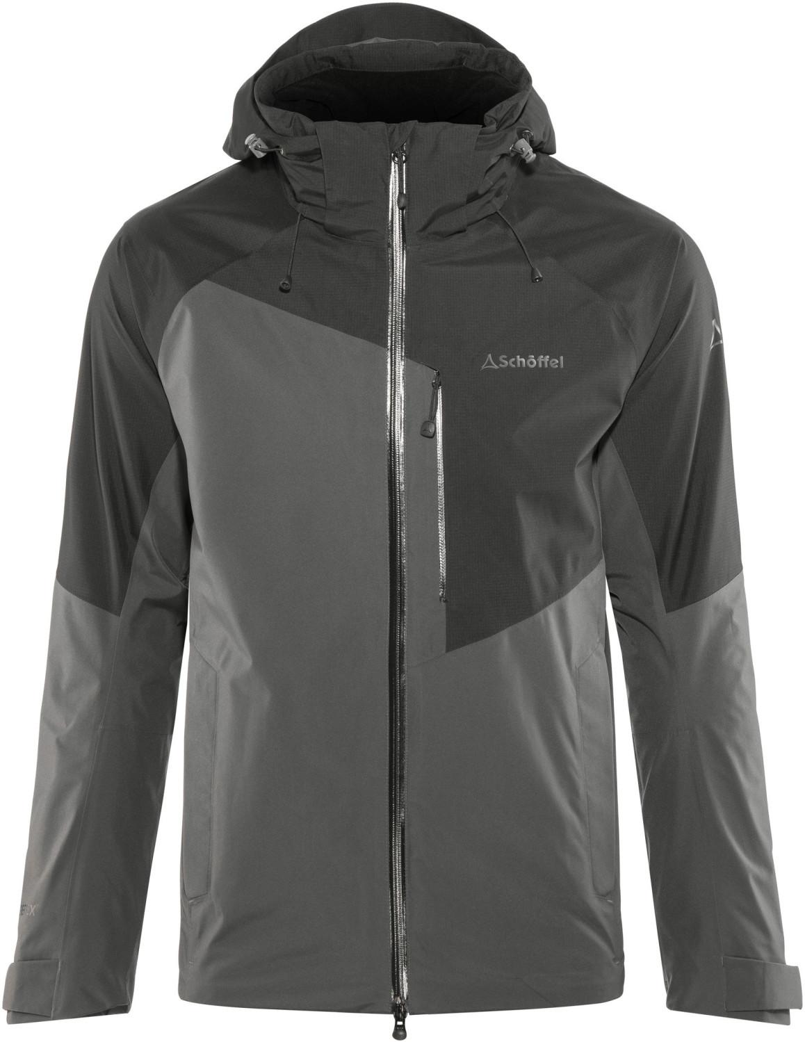 Schöffel Jacket Padova2 ab € 179,90 | Preisvergleich bei