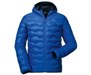 Schöffel Down Jacket Keylong1 ab € 149,90 | Preisvergleich