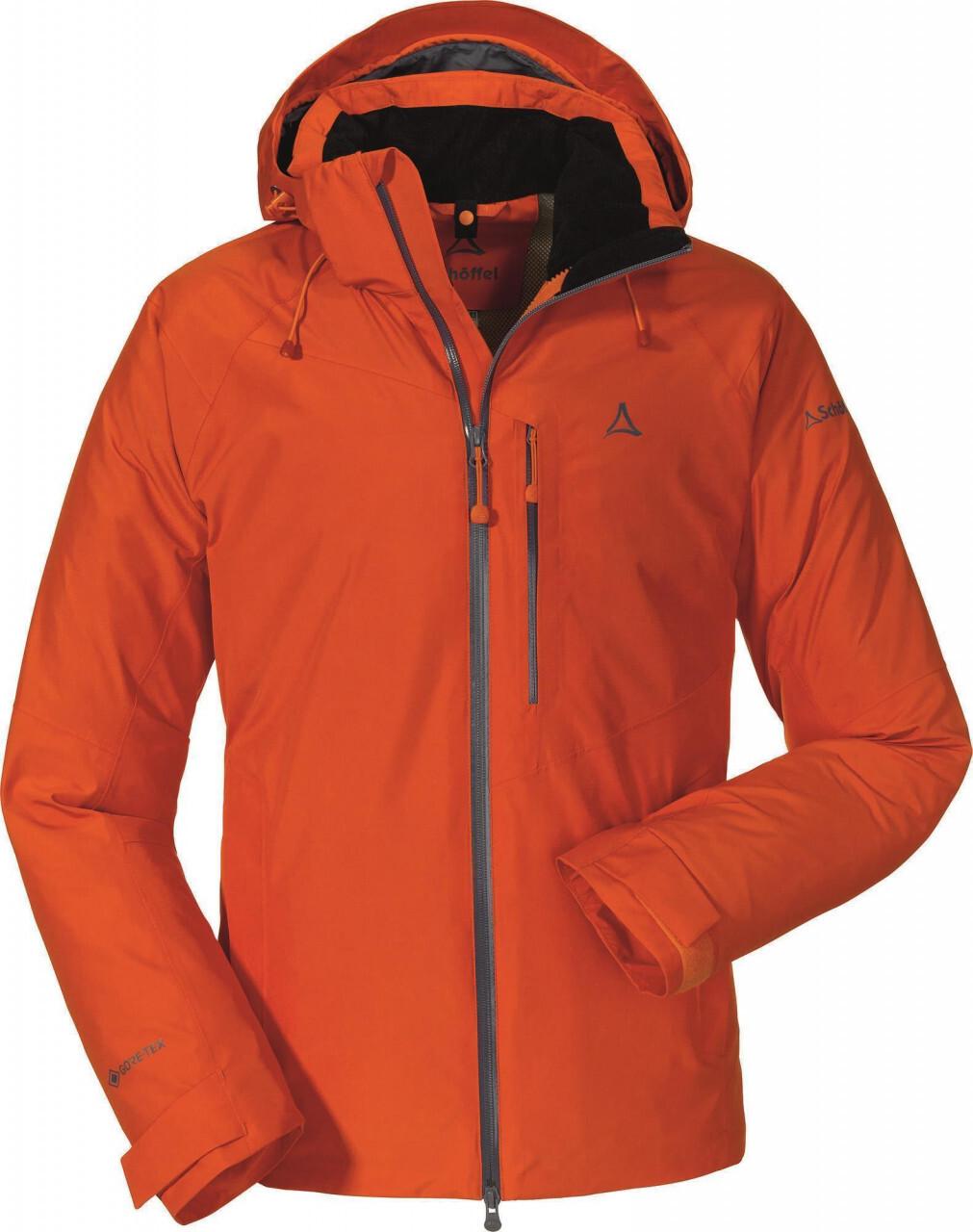 Schöffel Jacket Padova3 ab € 205,54 | Preisvergleich bei
