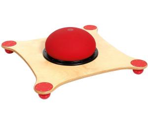 Togu JumpStep Gleichgewichtstrainer