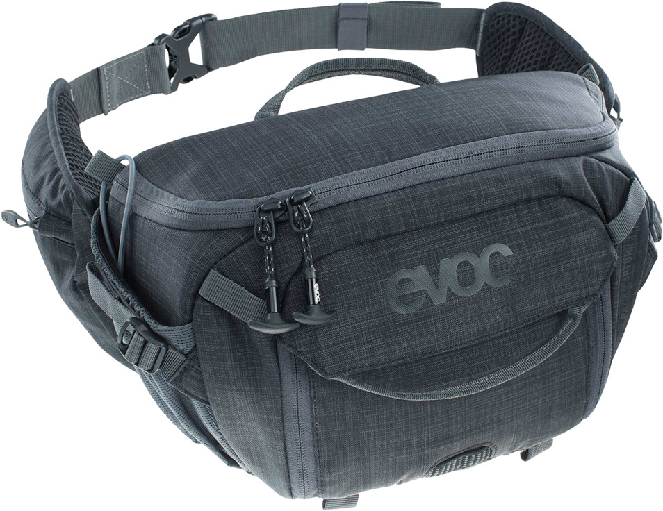 Image of Evoc HIP PACK CAPTURE 7l