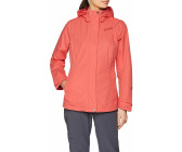 Maier Sports Funktionsjacke Metor W ab € 32,07