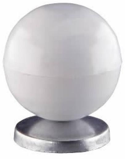 Kahlert Licht Tischlampe Kugel