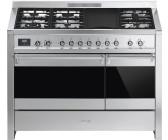 Cucina libera installazione | Prezzi bassi su idealo