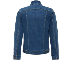 99 Mtng Mustang Jacket1006708Ab Jeans 34 v0wn8mN