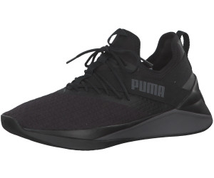 Puma Herren Jaab Xt Fitnessschuhe 192456 Sport