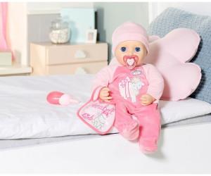 Baby Annabell Baby 794999 Ab 39 99 Preisvergleich