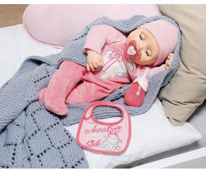 Ab 45,49 €: Baby Annabell Baby (794999) kaufen ...