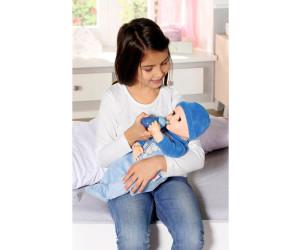 Baby Annabell Alexander 43 cm ab € 53,14 (Dezember 2020 ...