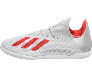 Adidas X 19.3 IN Jr au meilleur prix sur