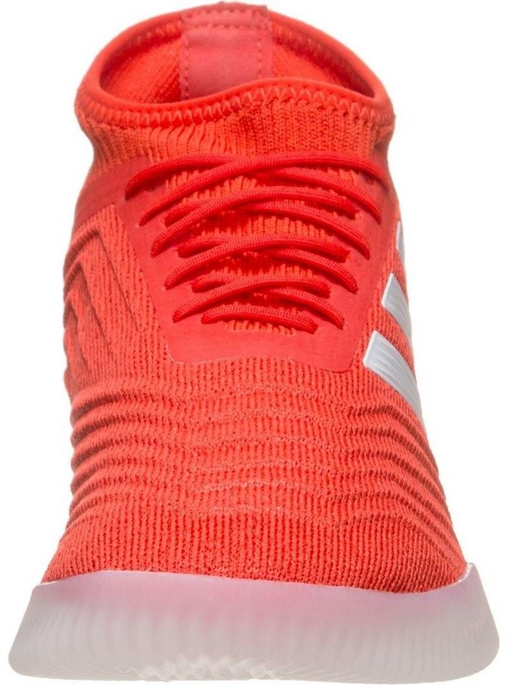 Image of Adidas Predator 19.1 TR