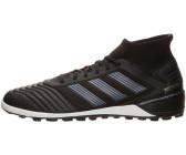 Adidas Predator TAN 19.3 Turf a € 45,01 (oggi) | Miglior