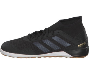 Adidas Predator Tango 19.3 IN Core BlackCore BlackGold