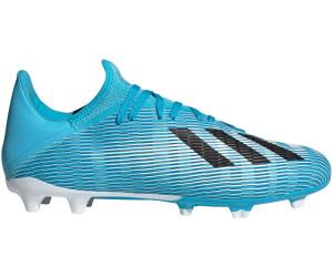 Adidas X 19.3 FG a € 41,20 (oggi) | Miglior prezzo su idealo