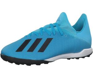 Adidas X 19.3 Turf a € 46,20 (oggi) | Miglior prezzo su idealo
