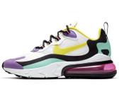 Nike Air Max 270 React Women ab 127,99 ? (Oktober 2019