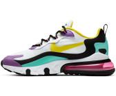 Nike React 00Preisvergleich ab idealo at Max 79 bei 270 € Air Tc3F1JKul