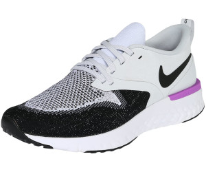 Nike Odyssey React Flyknit 2 Men (AH1015) Pure Platinum
